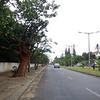 019 - 2007-11 Maputo