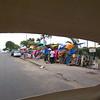 018 - 2007-11 Maputo