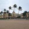 004 - 2007-11 Maputo