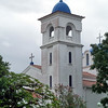 072 - 2007-11 Maputo