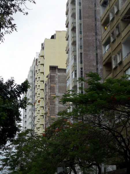 030 - 2007-11 Maputo