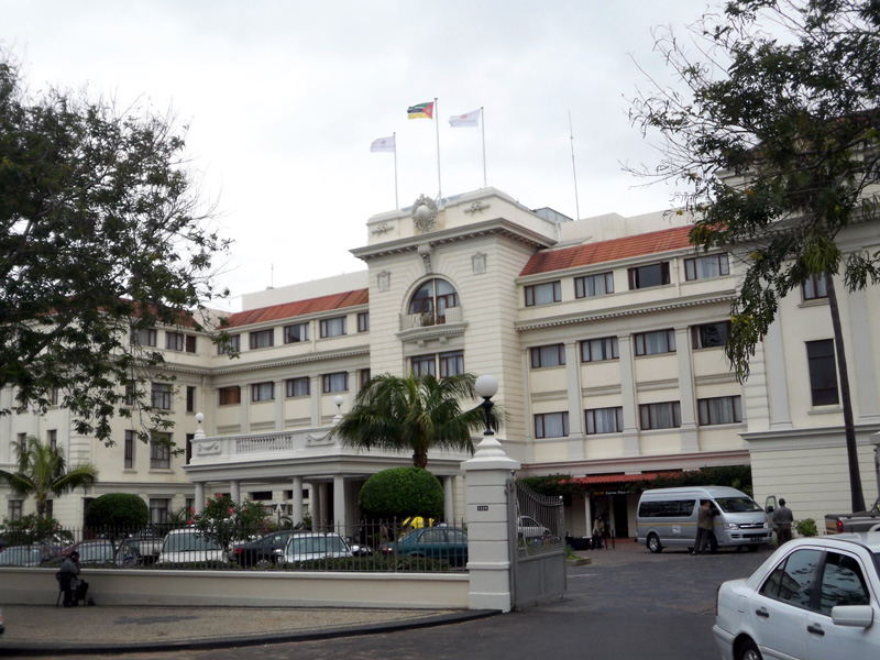 001 - 2007-11 Maputo