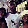 101 - 2007-11 Sao Tome