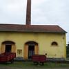 116 - 2007-11 Sao Tome