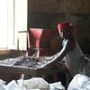 108 - 2007-11 Sao Tome