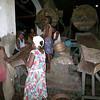098 - 2007-11 Sao Tome