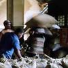 114 - 2007-11 Sao Tome