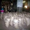 096 - 2007-11 Sao Tome