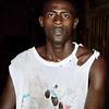 102 - 2007-11 Sao Tome