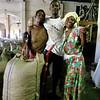 100 - 2007-11 Sao Tome