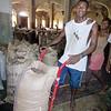 099 - 2007-11 Sao Tome