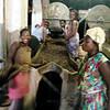 097 - 2007-11 Sao Tome