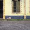 080 - 2007-11 Sao Tome
