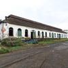 078 - 2007-11 Sao Tome