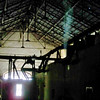 095 - 2007-11 Sao Tome