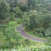 169 - 2007-11 Sao Tome