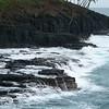 141 - 2007-11 Sao Tome