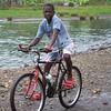 162 - 2007-11 Sao Tome