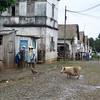 132 - 2007-11 Sao Tome