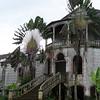 125 - 2007-11 Sao Tome