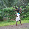 167 - 2007-11 Sao Tome