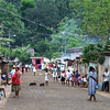 164 - 2007-11 Sao Tome
