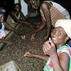 103 - 2007-11 Sao Tome
