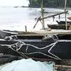 149 - 2007-11 Sao Tome