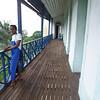 171 - 2007-11 Sao Tome