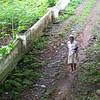 189 - 2007-11 Sao Tome