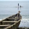152 - 2007-11 Sao Tome