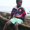 161 - 2007-11 Sao Tome