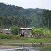 157 - 2007-11 Sao Tome
