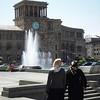 008 - 2008-07-25-27 - Armenia