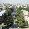 013 - 2008-07-25-27 - Armenia
