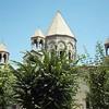 024 - 2008-07-25-27 - Armenia