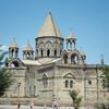 023 - 2008-07-25-27 - Armenia