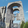 020 - 2008-07-25-27 - Armenia