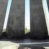 006 - 2008-07-25-27 - Armenia