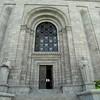 017 - 2008-07-25-27 - Armenia