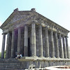 070 - 2008-07-25-27 - Armenia