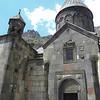 118 - 2008-07-25-27 - Armenia