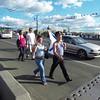 025 - 2008-07-27-08-02 - Russia-Eclipse