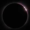 304 - 2008-07-27-08-02 - Russia-Eclipse