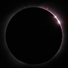 304 - 2008-07-27-08-02 - Russia-Eclipse