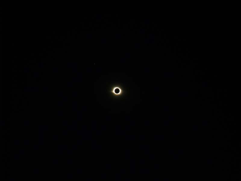 300 - 2008-07-27-08-02 - Russia-Eclipse