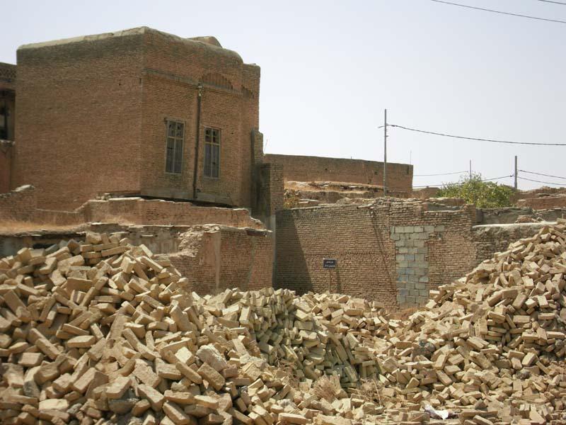 040 - 2008-08-17-19 - Iraq Erbil
