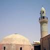 044 - 2008-08-17-19 - Iraq Erbil