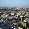 012 - 2008-08-17-19 - Iraq Erbil