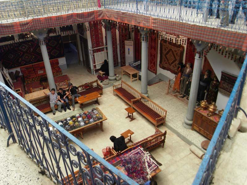 031 - 2008-08-17-19 - Iraq Erbil